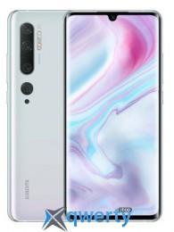 Xiaomi Mi Note 10 Pro 8/256Gb White (Global)