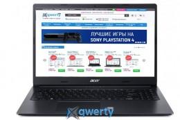 Acer Aspire 3 A315-55G-58GJ (NX.HNSEU.00K) Charcoal Black