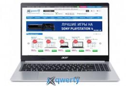 Acer Aspire 5 A515-54G-340T (NX.HN5EU.00A) Pure Silver