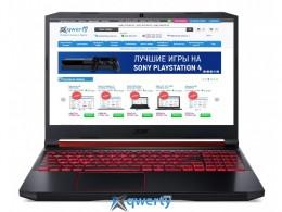 Acer Nitro 5 AN515-54-58JW (NH.Q5BEU.052) Shale Black