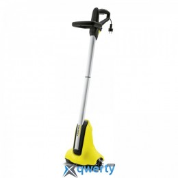 Karcher PCL 4 Patio Cleaner (1.644-000.0)