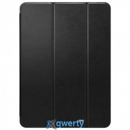 Spigen Smart Fold Black Ver.2 iPad Pro 11