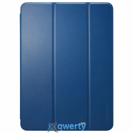 Spigen Smart Fold iPad Pro 12,9 2018 (068CS25714)