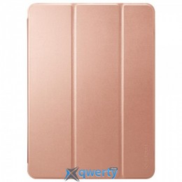 Spigen Smart Fold iPad Pro 11