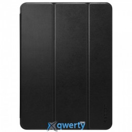 Spigen Smart Fold iPad Pro 12,9 2018 Black (068CS25712)