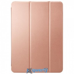 Spigen Smart Fold iPad Pro 12,9 2018 Rose Gold (068CS25713)