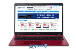 Acer Aspire 3 A315-42G-R1RR (NX.HHREU.004) Rococo Red