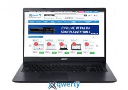 Acer Aspire 3 A315-55G-30KR (NX.HEDEU.06K) Charcoal Black