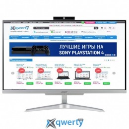 Acer Aspire C22-865 (DQ.BBRME.008) 21.5