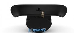 Back Button Attachment для Dualshock PS4