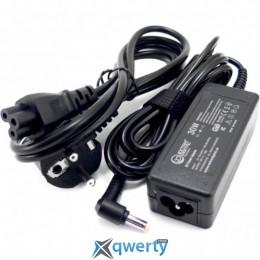 EXTRADIGITAL Acer 19V, 1.58A, 30W (PSA3878)