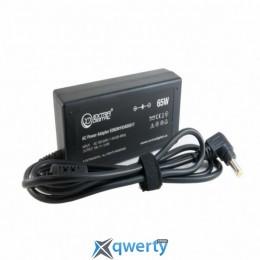 EXTRADIGITAL Acer 19V, 3.42A, 65W (PSA3850)