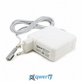 EXTRADIGITAL APPLE MacBook Air 45W, MAGSAFE1 (PSA3830)