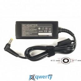PowerPlant ACER 220V, 19V 30W (AC30F5517)