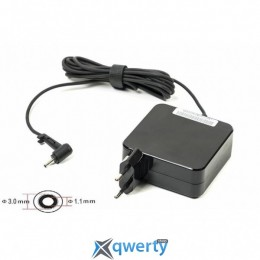 PowerPlant ACER 220V, 19V 65W (WM-AC65F3011)