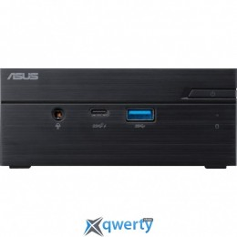 Asus PN61-BB7011MD (90MR0021-M00110)