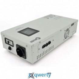EUROPOWER (SLIM-10000SBR LED)