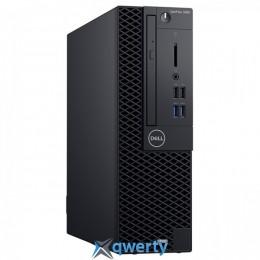 Dell OptiPlex 3060 SFF (N020O3060SFF_WIN)
