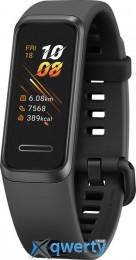 Huawei Band 4 Graphite Black (55024462)