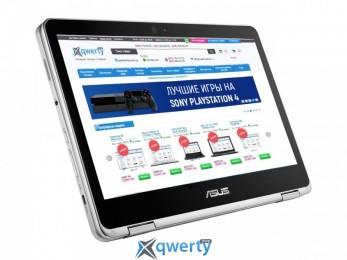 ASUS Chromebook Flip C434 (C434TA-DSM4T) EU