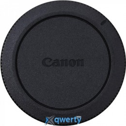 Canon R-F-5 Camera Cover (3201C001)