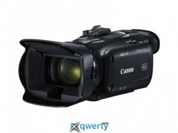 Canon Legria HF G50 (3667C003)