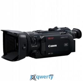 Canon LEGRIA HF G60 (3670C003)