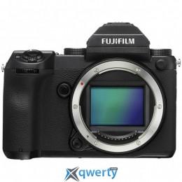 Fujifilm GFX 50S body (16536635)