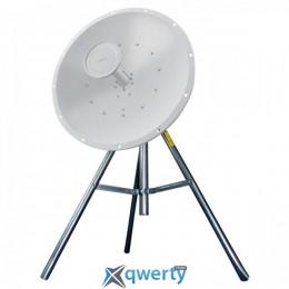 UBIQUITI airMAX RocketDish 5G30 (RD-5G30)