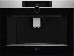 AEG KKK 994500 M