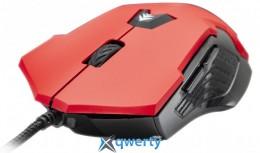 Frime Raptor Red, USB (FMC1820)