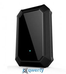 GoGPSme A10 Black (A10BK)