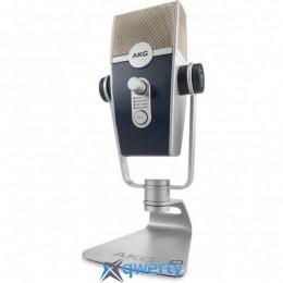 AKG C44-USB Lyra (C44-USB Lyra)
