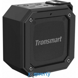 Tronsmart Element Groove Bluetooth Speaker (322483)