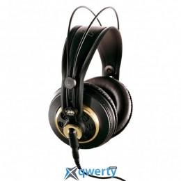 AKG K240 Studio Black (K240 Studio Black)