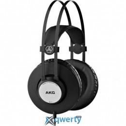 AKG K72 Black (K72 Black)