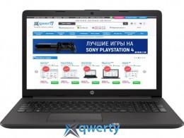 HP 250 G7 (9HQ42EA) Dark Silver купить в Одессе
