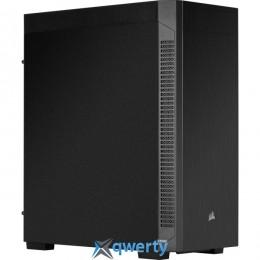CORSAIR Carbide 110Q Black (CC-9011184-WW)