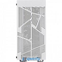 CORSAIR Carbide 275R Airflow White (CC-9011182-WW)