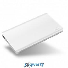 ZMi powerbank 5000mAh White QB805 / 2827353