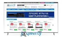 LG OLED77ZX купить в Одессе