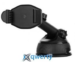2E Car Windsheild Wireless Charger (2E-WCQ01-06)