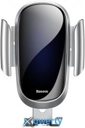 Baseus Future Gravity (SUYL-BWL0S)