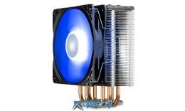 DeepCool (Gammaxx GTE V2)