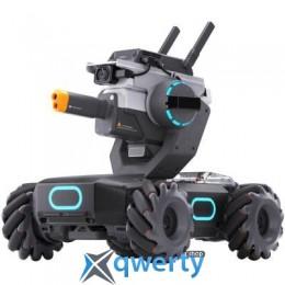 DJI RoboMaster S1 (CP.RM.00000114.01)