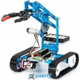 Makeblock Ultimate v2.0 Robot Kit (09.00.40)