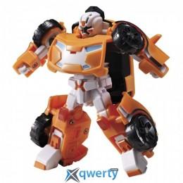 Tobot mini X (301020)