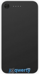 Belkin BOOST CHARGE Power Bank 20100mAh Black (F7U063BTBLK)