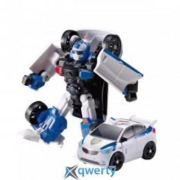 Tobot Mini С (301023)