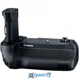 Canon BG-22 EOS R (3086C003)